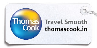 Thomas Cook India's Centre of Learning signs MOU with Madhya Pradesh Tourism Development Corporation
