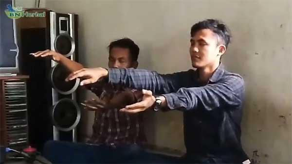 Privat Belajar Ilmu Hipnotis Full Praktek Di Banjarbaru
