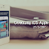 [27/03] Mời tải về 10 ứng dụng iOS đang miễn phí trong thời gian ngắn, tổng trị giá 34 USD