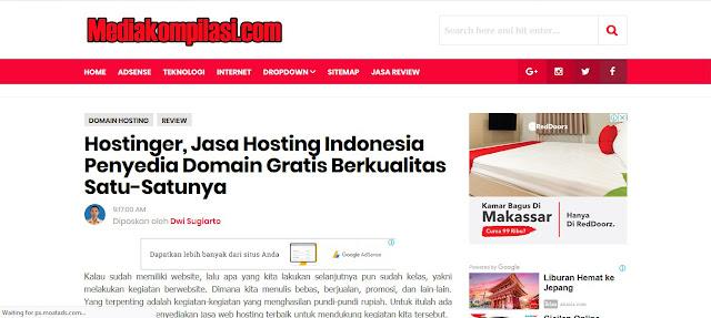 http://www.mediakompilasi.com/