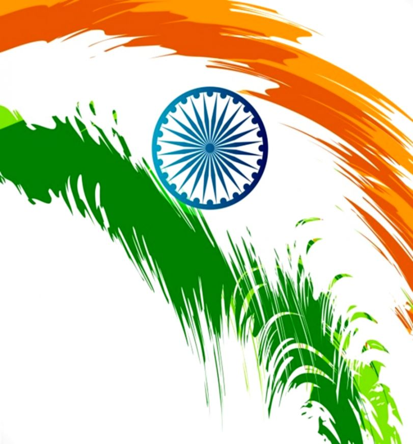 Free Download Hd India Flag Wallpaper Wallpapers Epic