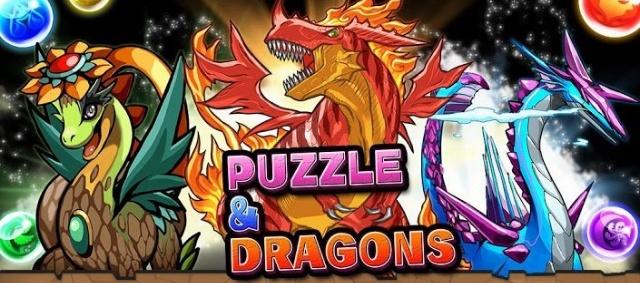《龍族拼圖 Puzzle & Dragons》最新 Ver 8.0 版本更新APK檔 ~ 遊戲情報網 GameNews - 事前登錄情報