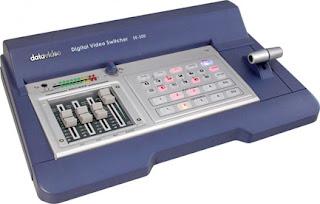 Hp 085220602277, sewa mixer video bandung, rental mixer video bandung, Tempat jasa rental sewa mixer video harga murah di Bandung