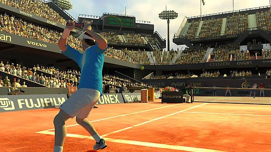 French Open 2015 Live On Android and iOS Smartphone