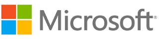 Pendiri Microsoft Paul G. Allen