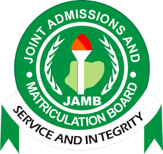 when is jamb registration ending