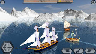 world of pirate ships hack apk