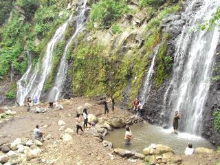 Daftar Tempat Wisata Ngawi Jawa Timur Yang Menarik Tempat Wisata