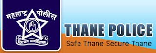 Thane Police Recruitment