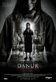 Download Film Danur: I Can See Ghosts (2017) Kualitas Tinggi