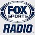 Comentaristas discutem no 'FOX Sports Rádio' e apresentador ameaça tirá-los do ar