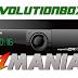 Atualização Evolutionbox EV-2016 IPTV v1.014 - 15/05/2017