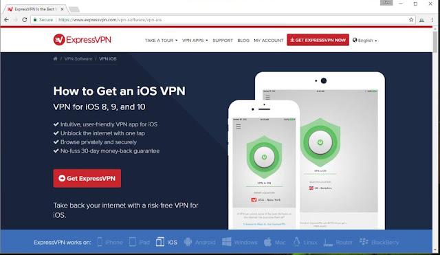 Cara Amankan iPhone Anda, Lindungi Informasi Sensitif dan Tetaplah Privacy 2
