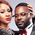 Falz, Adesua, Odunlade Nominated For AMVCA Award [FULL LIST]