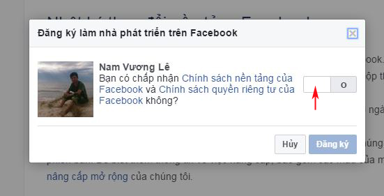 chen-comment-facebook-vao-blogspot-2016-1