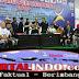 """Berdasarkan Hasil Kongres Sekretariat Pers Bersama Indonesia 2019, """"Dewan Pers Indonesia (DPI) Resmi Terbentuk"""""""