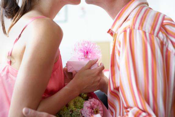 8 Ways to Celebrate Your Husband (or Wife). Tonight!