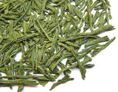 buy Uji matcha powder best green tea sencha loose leaf tea premium uji Matcha green tea powder aojiru young barley leaves green grass powder japan benefits wheatgrass yomogi mugwort herb