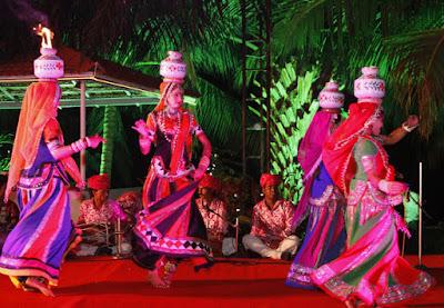 sreesanth-bhuvneshwari-sangeet-photos1