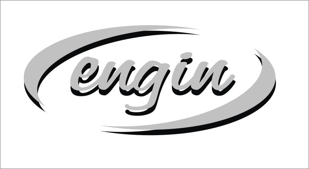 Engin Engenharia Automotiva: Classificação e Capacidades