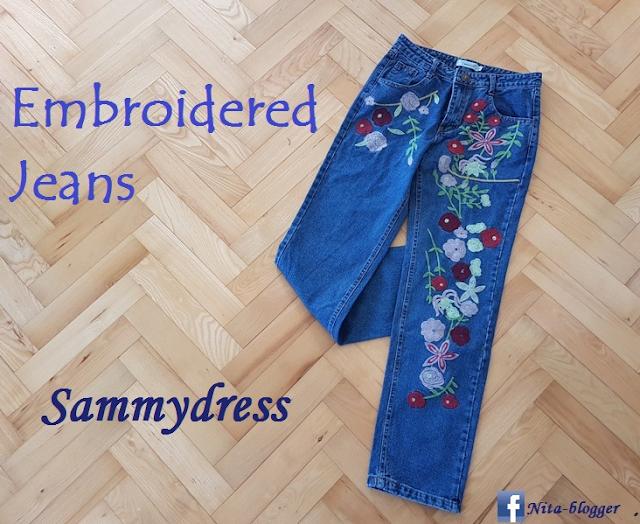 www.sammydress.com/product3270590.html?lkid=354972