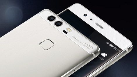 Huawei Telefonlardan Android Oreo 8.0 Güncellemesi Alacak Olanlar
