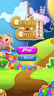 How to get full lives in candy crush