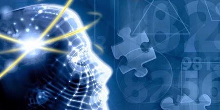 Ganja Lebih Efektif Atasi 5 Penyakit Ini daripada Obat Biasa Ganja Lebih Efektif Atasi 5 Penyakit Ini daripada Obat Biasa 4