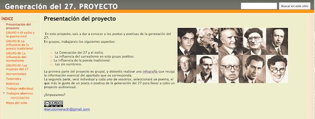 https://sites.google.com/site/generaciondel27proyecto/