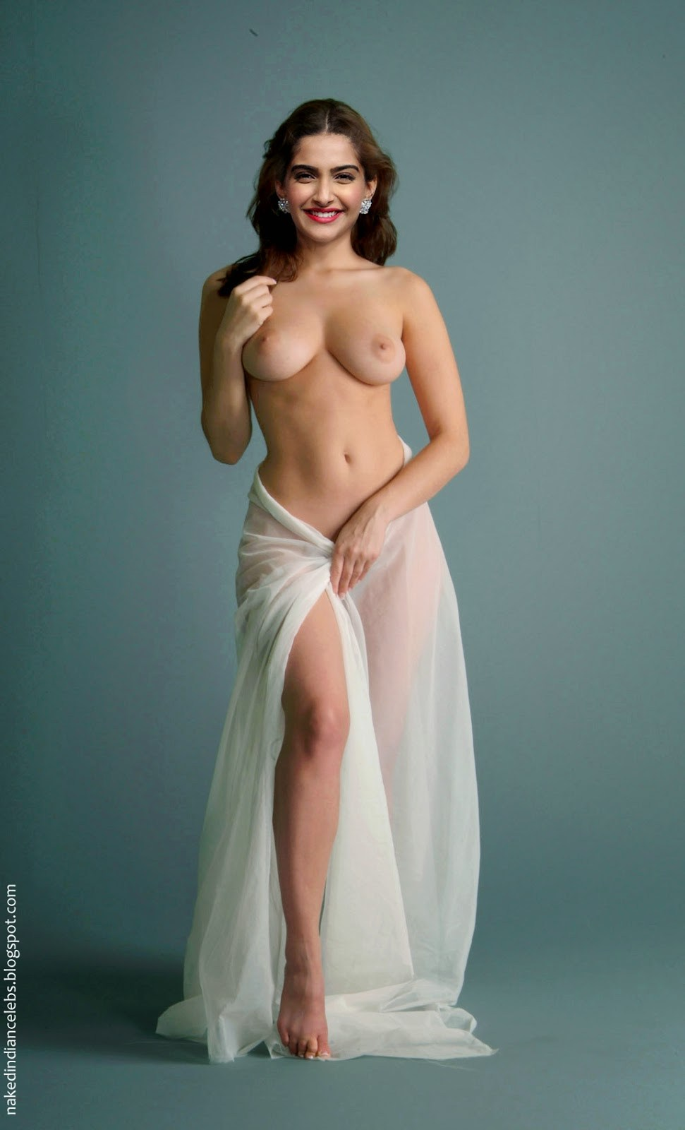 Miley cyrus uncensored nude pictures-7305