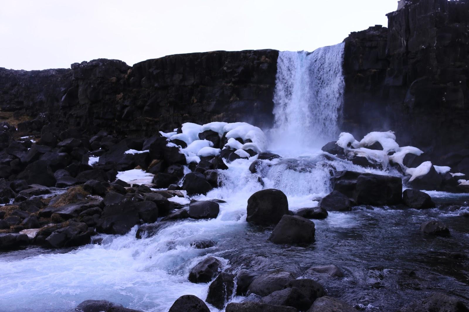 Blue Lagoon Iceland Travel Guide Blog  Days
