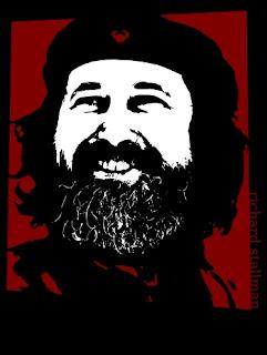 stallman-che-guevara-comunism