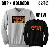 http://item.rakuten.co.jp/golgoda/gbp_golgoda_crew/
