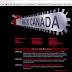 Google Chrome İle Deep Web'e Nasıl Girilir ?