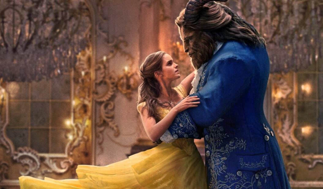 'Beauty and the Beast' Movie Review: A delightful remake