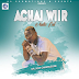 Download Audio Mp3 | Chameleone - Achai Wiir