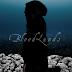 Bloodlands - Filmi i pare horror shqiptar, tani ne kinemate boterore.
