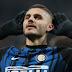 Comentarista italiano crava, com convicção, que Icardi substituirá Benzema na próxima temporada