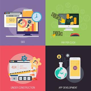 9 Aplikasi Bisnis Online Terbaik untuk Bisnis Anda