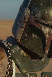 Watch Star Wars: The New Republic Anthology Online Free 2015 Putlocker