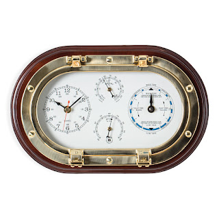 https://bellclocks.com/collections/bey-berk-international/products/porthole-weather-station-clock-tide-clock-thermo-hygro-bey-berk-sqb579