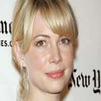 Michelle Williams puts mansion  for sale