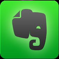 Evernote Premium Full Apk