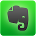 Evernote Premium v7.11 build 1080043 Cracked APK Is Here ! [LATEST]
