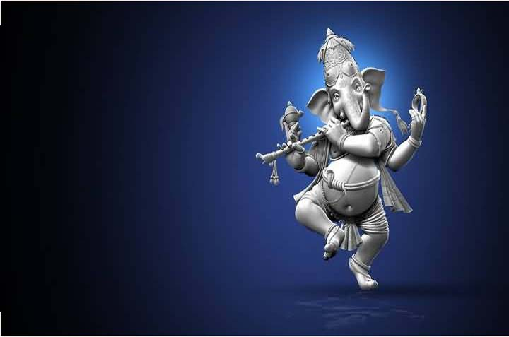 Ganesha Hd New Wallpapers Free Download - Xxx Sex Fuck -4722