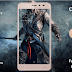Newly launched indian smartphone champ1 at only rs 501 buyonline here