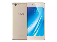 Firmware Stock Rom Vivo Y53