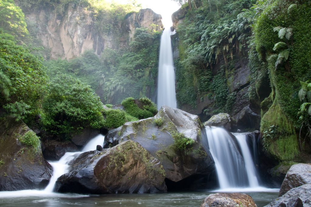 Image result for Best Vacation destinations in East Java