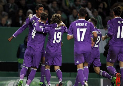 cuplikan-gol-sporting-lisbon-vs-real-madrid-23-november-2016