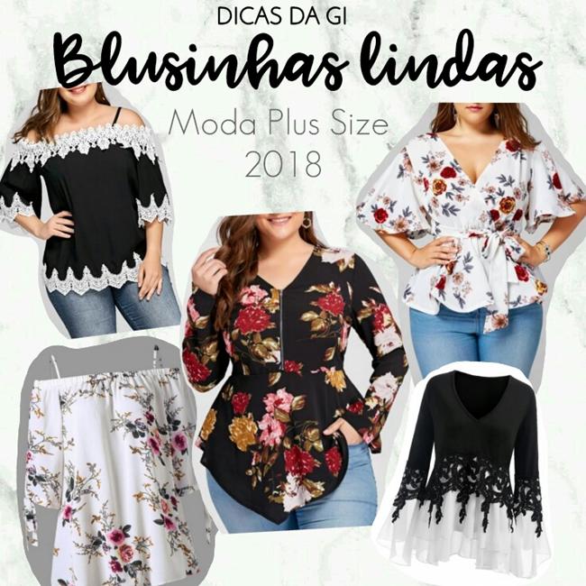 blusas-plus-size-blog-dicas-da-gi
